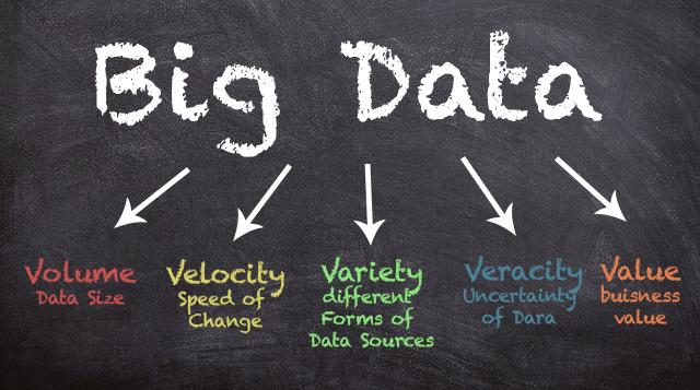 big_data_21.png