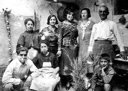 chuetas_felanitx_1930