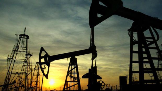oil-drilling-620x350